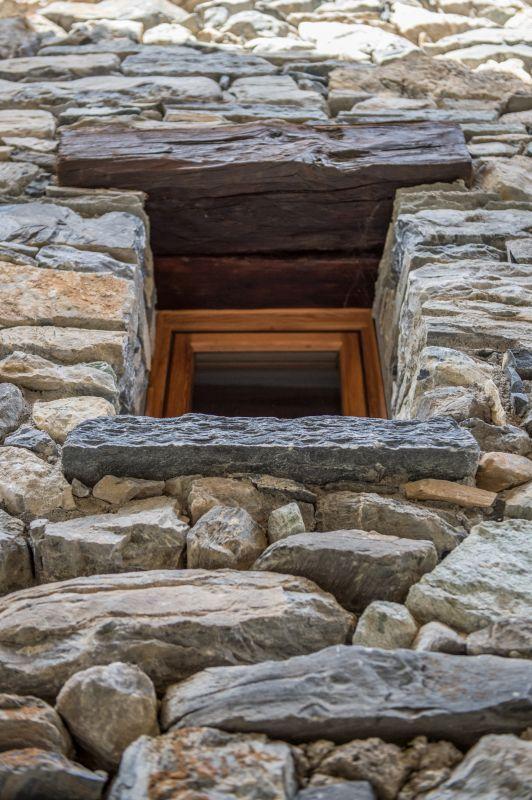 Lavorazione di pietra e materiali lapidei